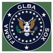GLBA logo