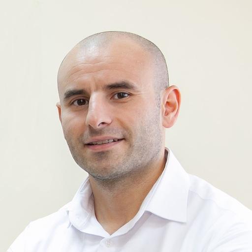 Vladislav Georgiev picture