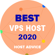 Top 3 VPS Hosting
