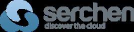 Serchen - Logo