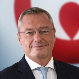 Frédéric Faroche - picture