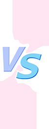 Shared Hosting vs Managed VPS