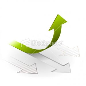 stock-illustration-18952310-onwards-upwards-arrows
