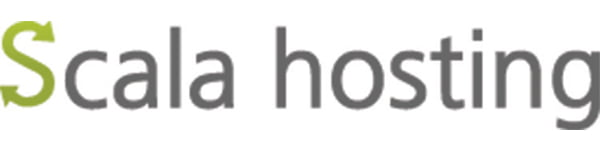 How Scala Hosting keeps clients happy?