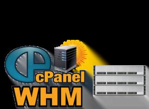 cpanel reseller hosting
