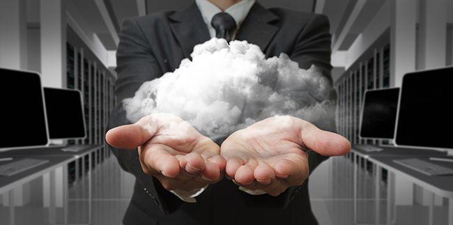 SSD cloud hosting or VPS hosting