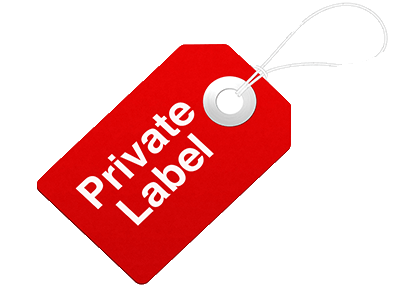 reseller hosting private label