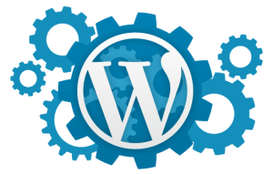 best-wordpress-hosting