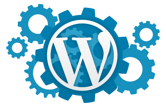 What is the best WordPress hosting plan?