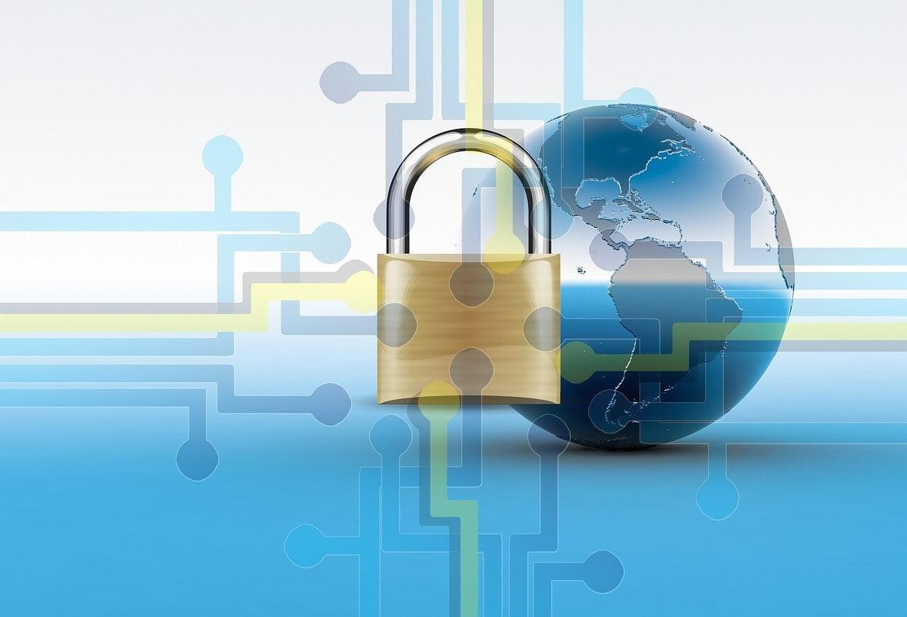 Why Google Likes HTTPS Websites?