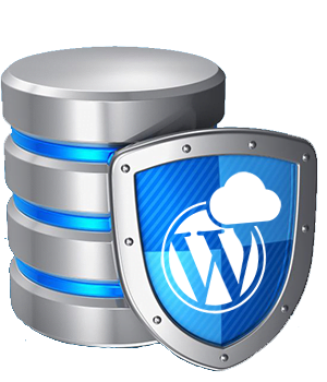 Top 3 security issues for WordPress sites