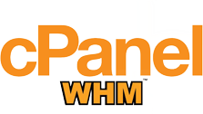 How Does a cPanel Reseller Account Work?