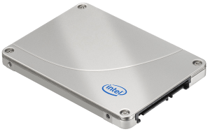 HDD vs SSD reseller hosting. Quick guide.