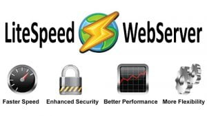 litespeed-web-server