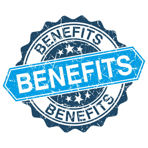 reseller hosting benefits
