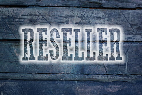 Top Benefits of Reseller Hosting