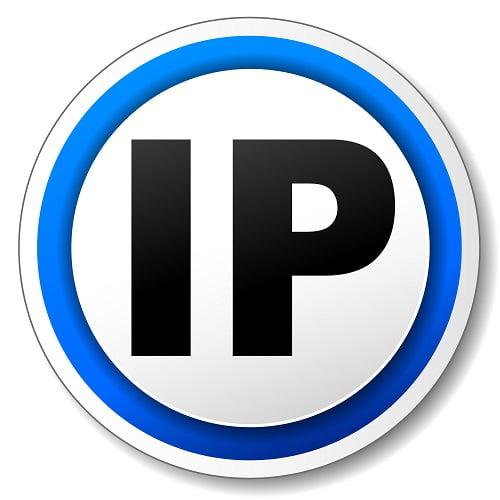What is my IP address? | Scala Hosting