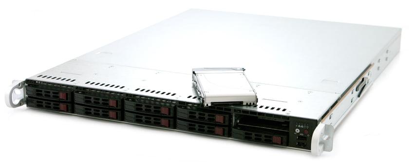 magento-server