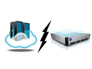 reseller-hosting-or-cloud-server-hosting