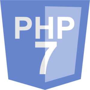 php73