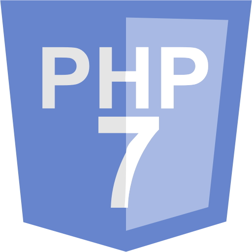 PHP 7.3 Available on SPanel Servers