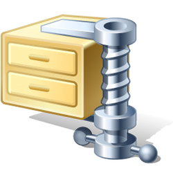 Gzip compression will speed up sPanel websites