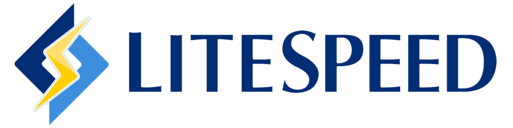 LiteSpeed Web Server For High Speed & Performance