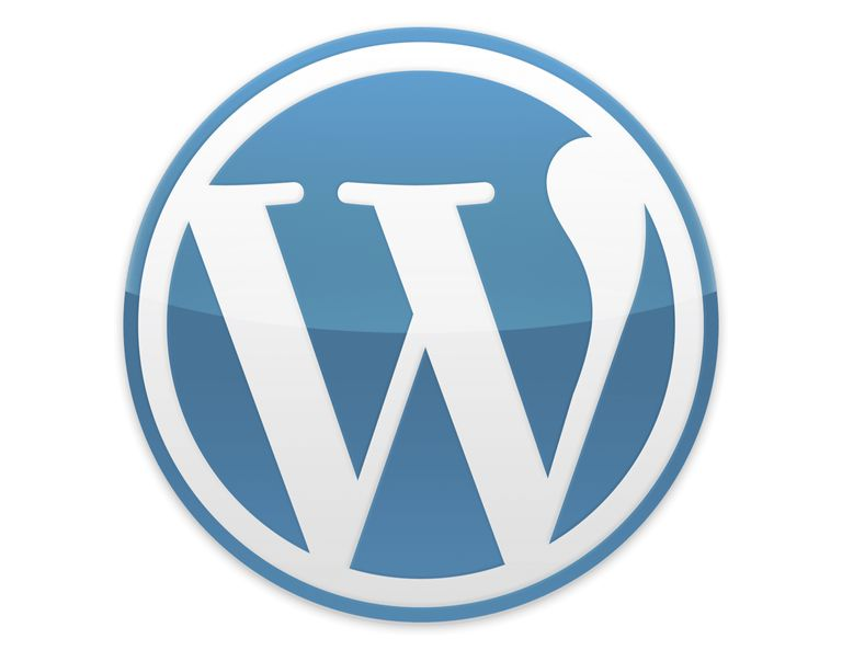 Clone WordPress with 1 click