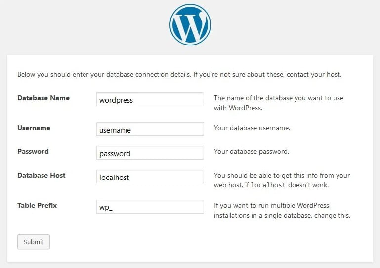 How to Install WordPress?