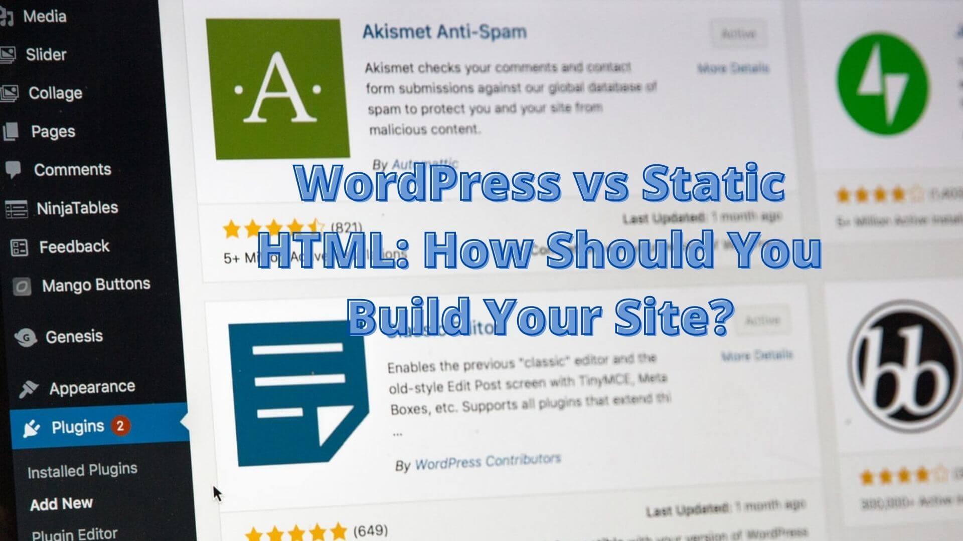 WordPress-vs-Static-HTML-1