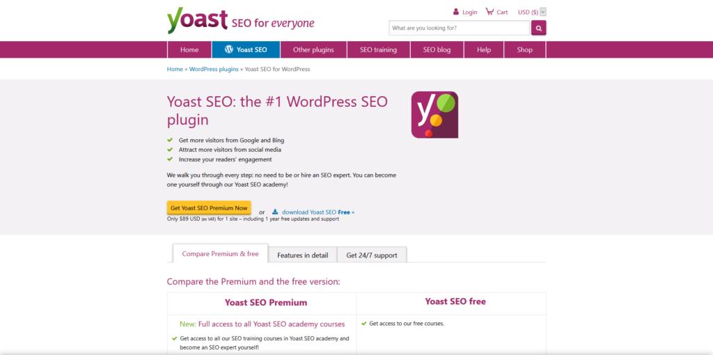 Top WordPress Plugins of 2020