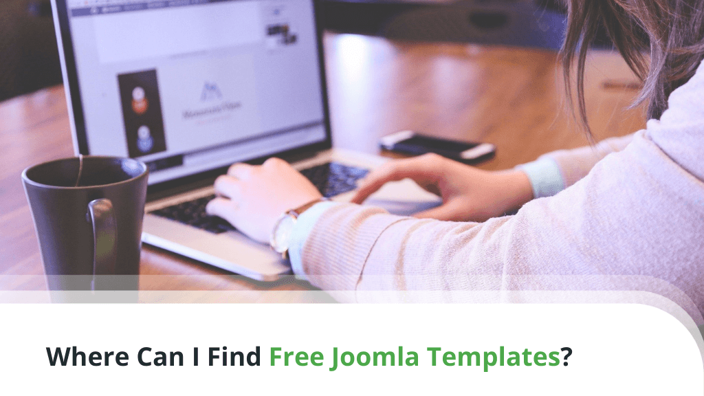 Where Can I Find Free Joomla Templates?