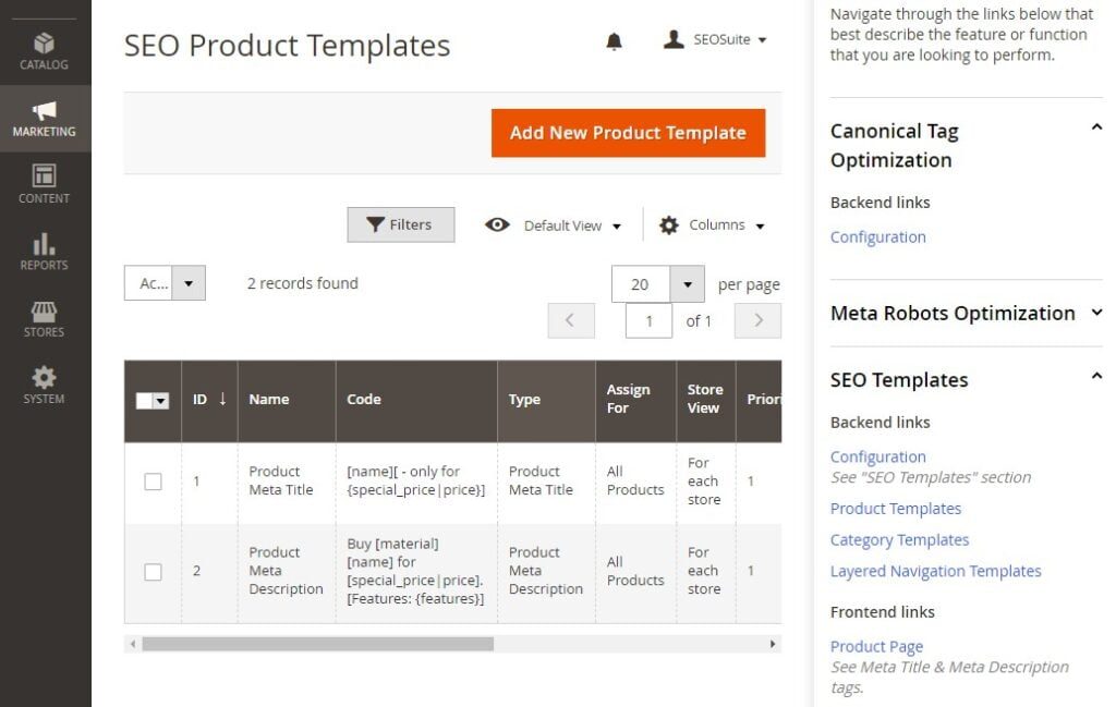 Best Magento Extensions for 2020