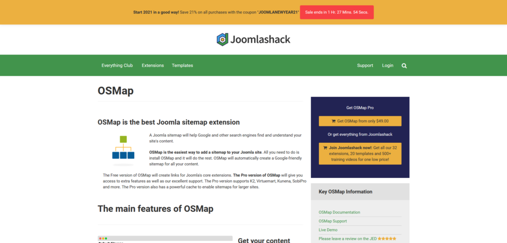 What Are the Best Joomla Plugins and Extensions?