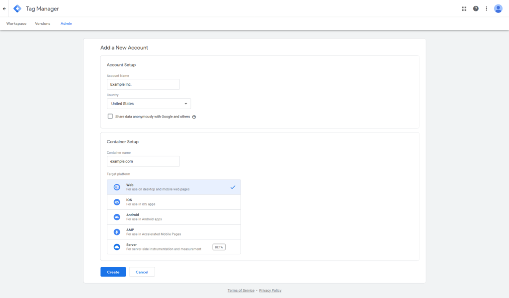 How to Use Google Tag Manager with WordPress?