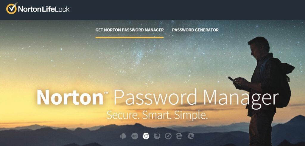 The Importance of Password Management Tools