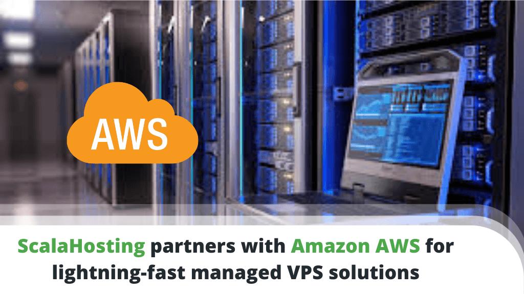 Amazon-AWS-featured-1