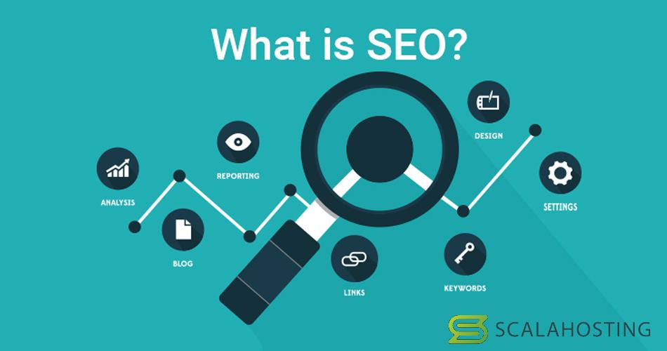 Top 5 SEO Tips To Optimize the Content of Your WordPress Website