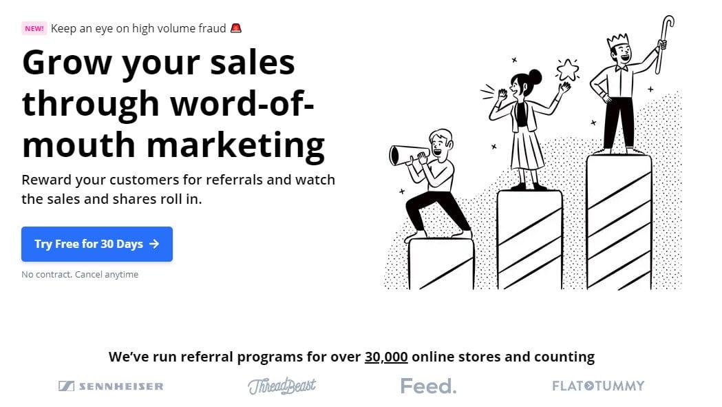 Best WordPress Plugins To Increase Sales In 2021