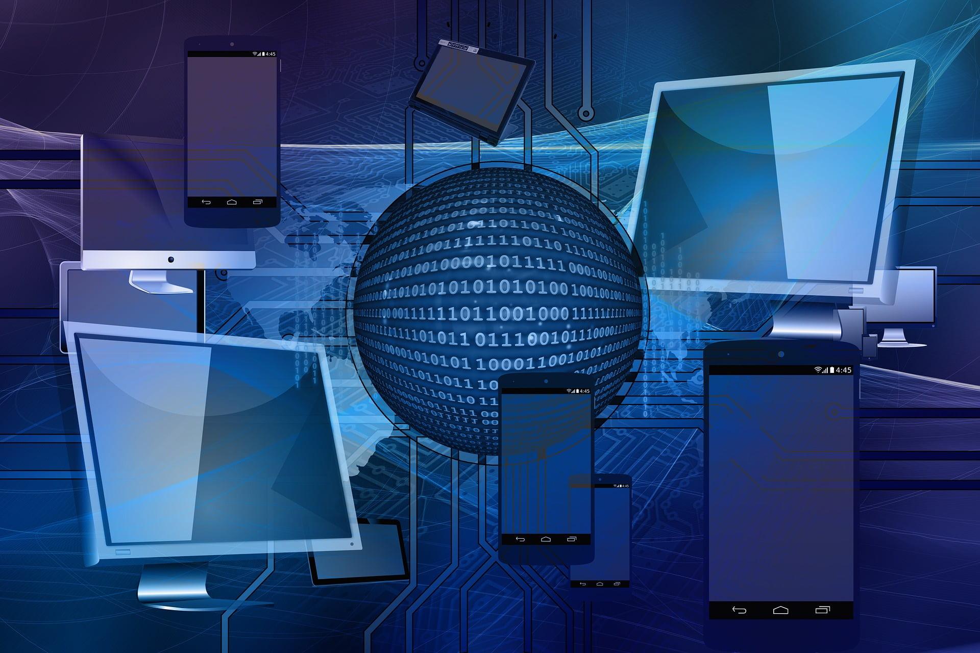 SolusVM vs Virtualizor | Comparison of the Two VPS Control Panel