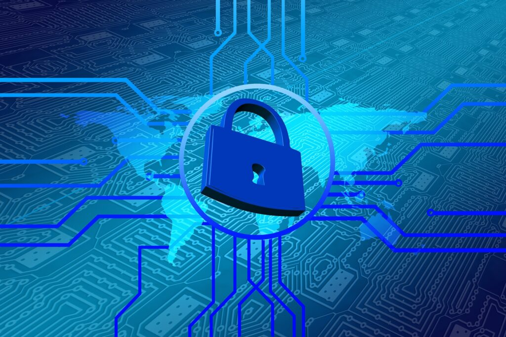 How to Secure а VPS Server? - Actionable Tips