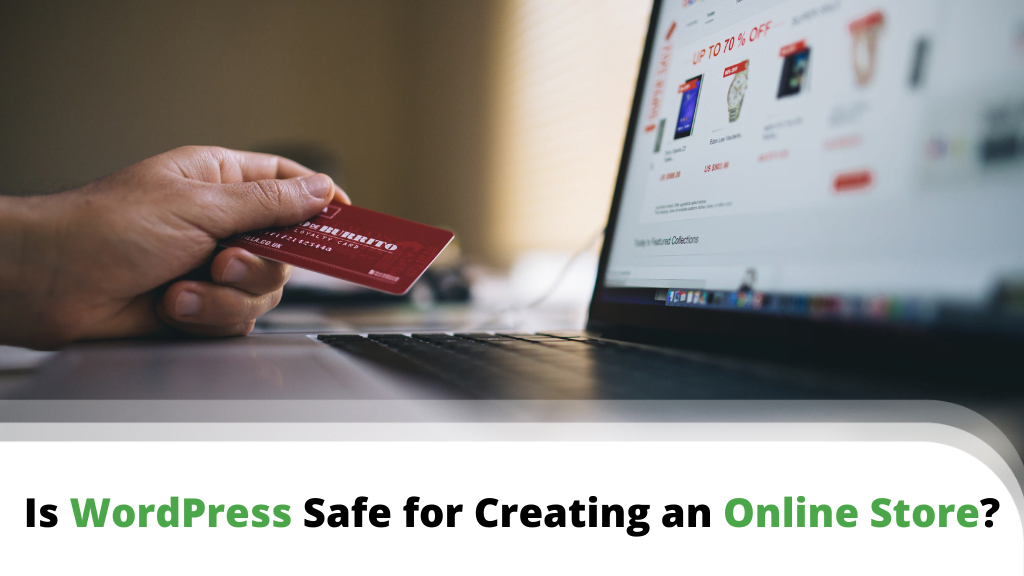 WordPress-safe-for-ecommerce-featured-image