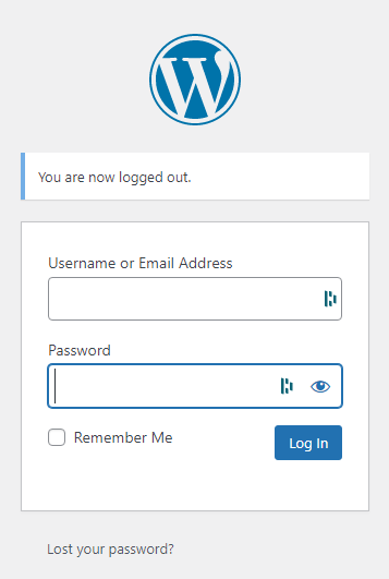 Move My WordPress Site Automatically