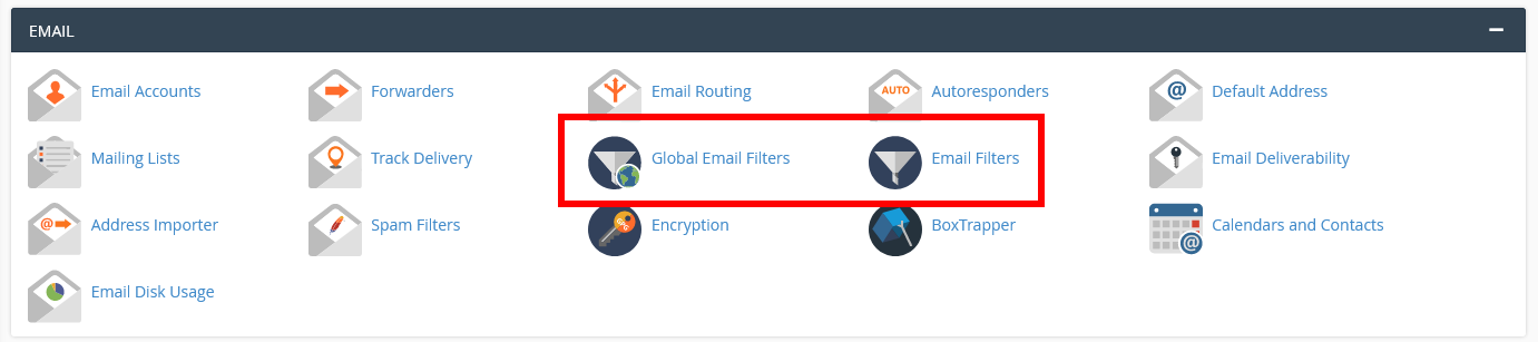 Are You Able to Send Emails but Not Receive?