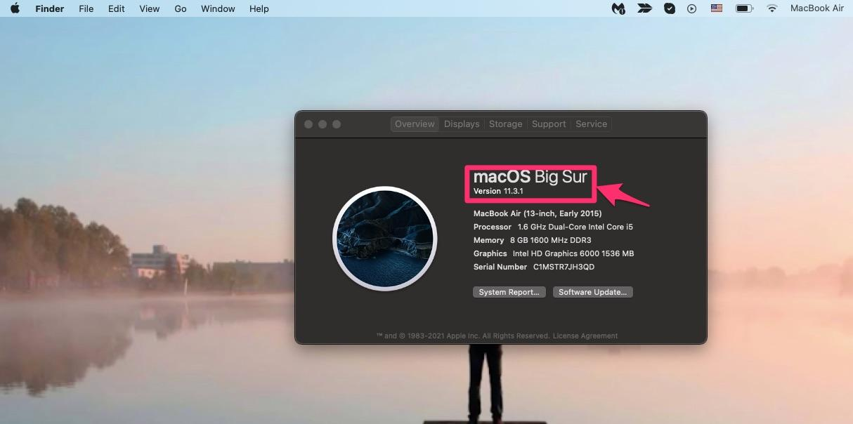How to clear the local DNS cache in Mac OS?