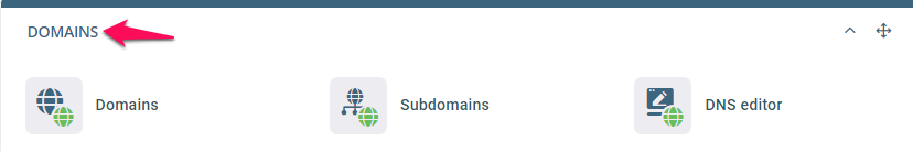 What Is A Subdomain And How Does It Work? How To Create A Subdomain