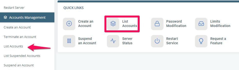 How to Login to WordPress Sites - WP Admin Access