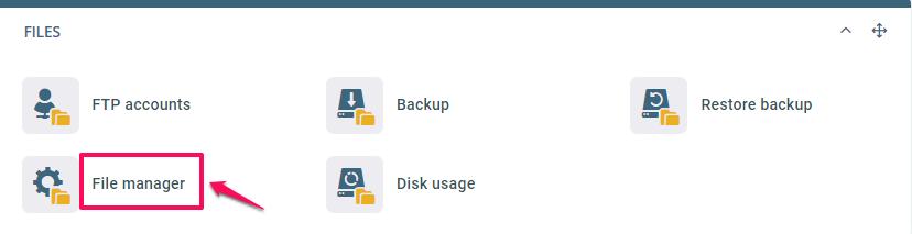 "How to Fix WordPress ""Database Update Required"" Loop"