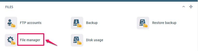 How to Remove WordPress Files And Database