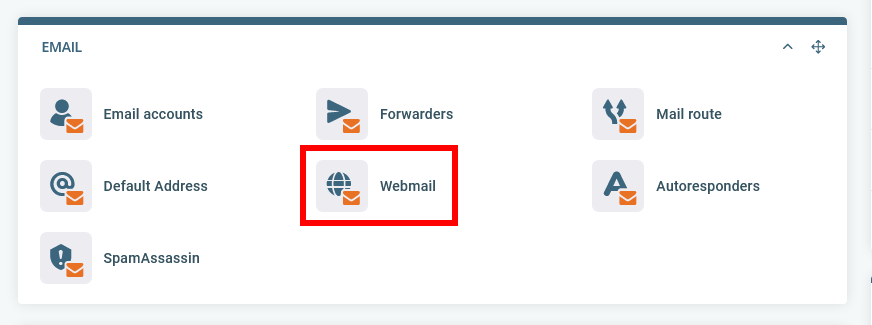How To Access Webmail – What Is Webmail?